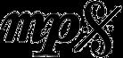 Music Processing Suite Logo